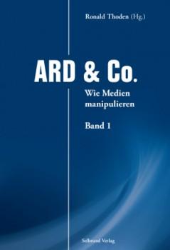 titel_ard-co