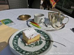 Mondspitze, Brandnertal, Vorarlberg, Bergtour