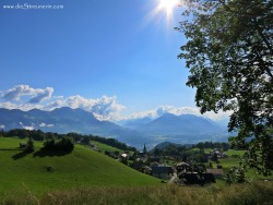 Gurtisspitze 1.778m – die Wächterin der Gurtiser (Tag 4 im Brandner Tal)
