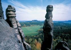 Urheber: Frank Richter Copyright: Tourismusverband Sächsische Schweiz e. V.