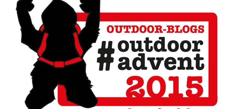 #outdooradvent2015