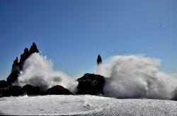 Island zweite Heimat – Abenteurer Andreas
