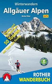 winterwandern-allgaeuer-alpen