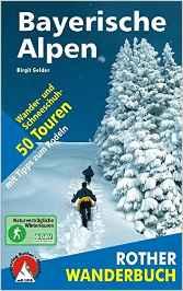 winterwandern-bayerische-alpen