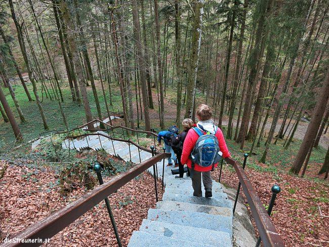 Haubers Alpenresort, Oberstaufen, Haubers Naturresort